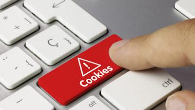 Cookies de Internet