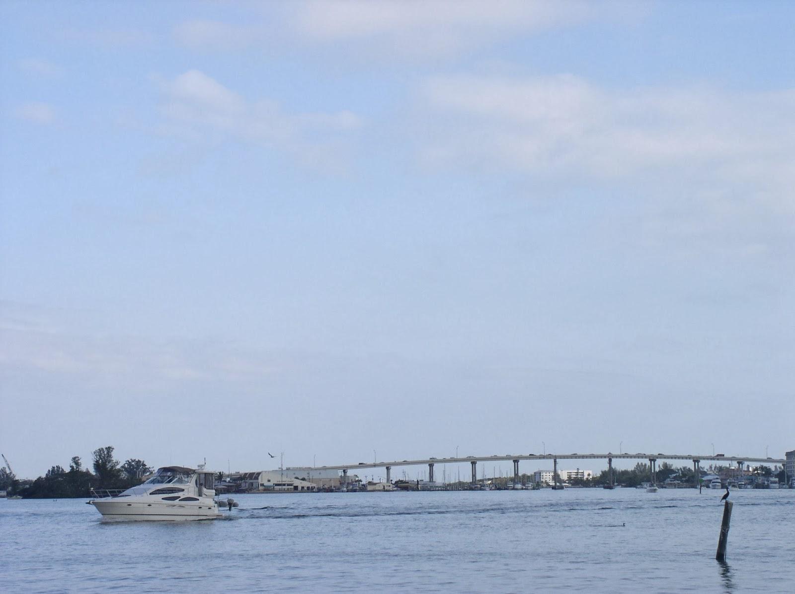 Images Myers Shrimp Florida Fort Boats Beach