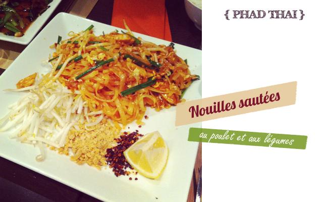 Meilleurs Restaurant Thai Du Var