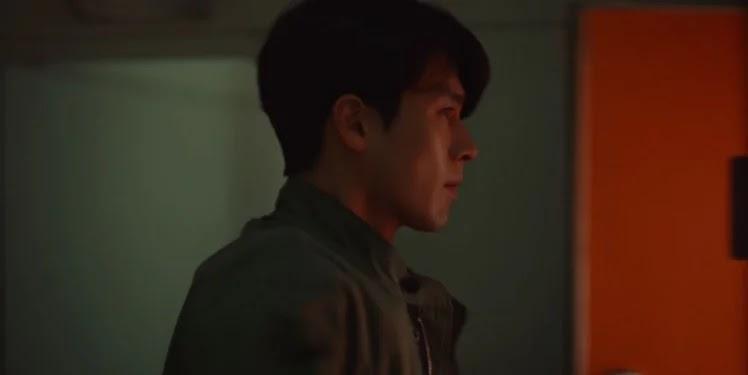 6 Hal Yang Wajib Kalian Ketahui Tentang Drama Korea Memories of the Alhambra