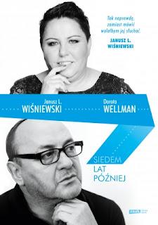 http://www.znak.com.pl/kartoteka,ksiazka,10244,Siedem-lat-pozniej