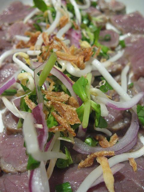 Cook With Helen S Vietnamese Food