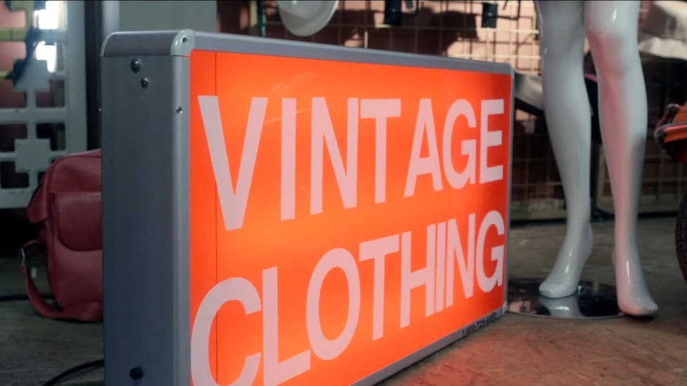 Welcome to KiX Bundle - 0179552993  introduction to vintage clothing 018a0b70e1