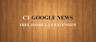 CT Google News