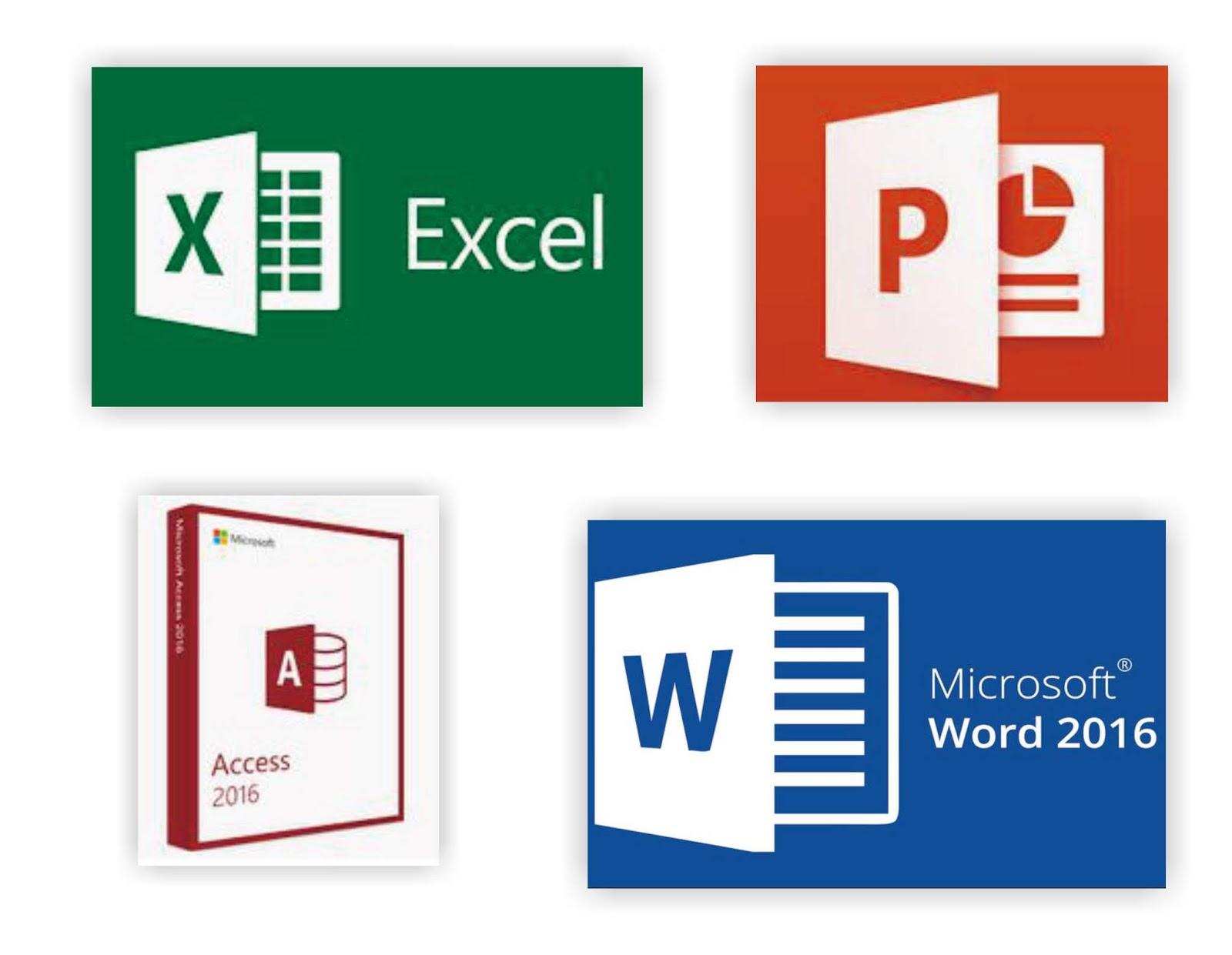 Kelebihan Microsoft Word 2013 Dibanding 2007 Dan 2010 Fandi Media