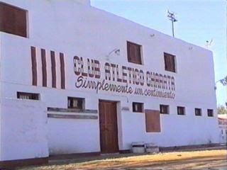 Resultado de imagen para Atlético charata