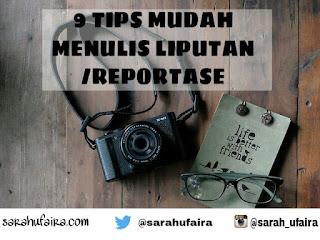 TIPS-MENULIS-LIPUTAN-REPORTASE