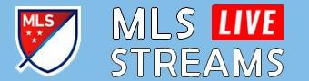 ggrrnn LIVE STREAM streaming