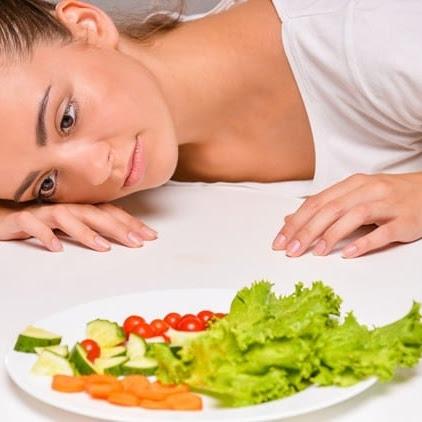 Manfaat Puasa Bagi Orang yang Sedang Diet
