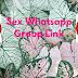 Sex Whatsapp Group Link