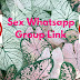 Sex Whatsapp Group Link
