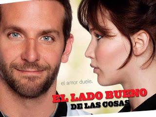 Las 10 mejores películas románticas para ver con tu pareja - El lado bueno de las cosas