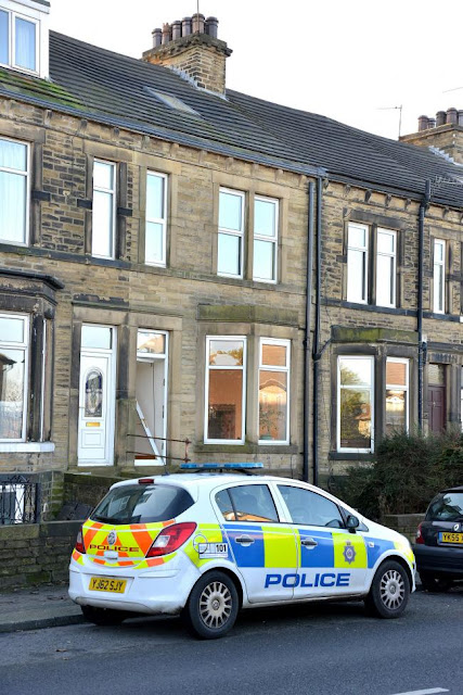 Bradford police inspector denies stealing drugs to supply to others