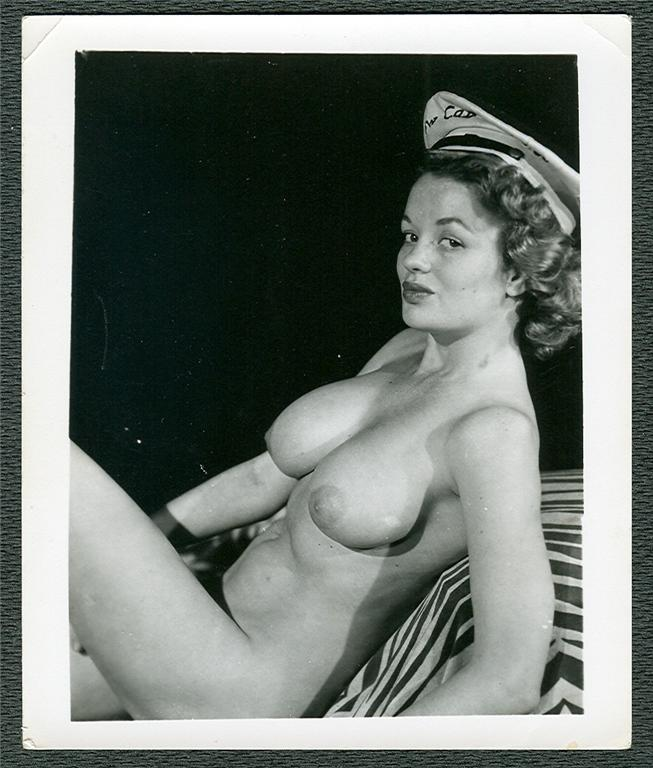 Diane hunter playboy