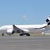 Ετοιμάζεται να απογειωθεί το Dream Jet: Το Boeing που μετατράπηκε σε «πολυτελές ξενοδοχείο» (video+photos)