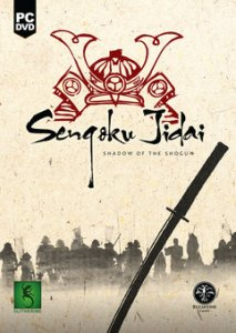 Free Download Sengoku Jidai Shadow of the Shogun for PC