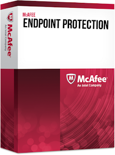 McAfee Endpoint Security 10.7.0.753.8 2020