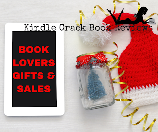 Kindle Crack Black Friday Sales Gifts