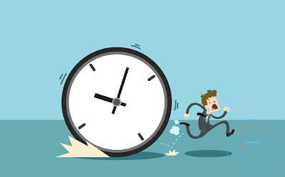 Just in time metodu potansiyel riskleri nelerdir