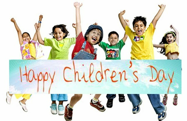 twitter childrens day images
