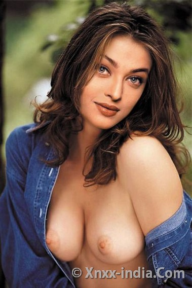 Images actress nude bollywood