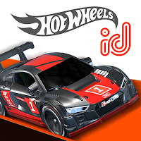Hot Wheels id Mod Apk