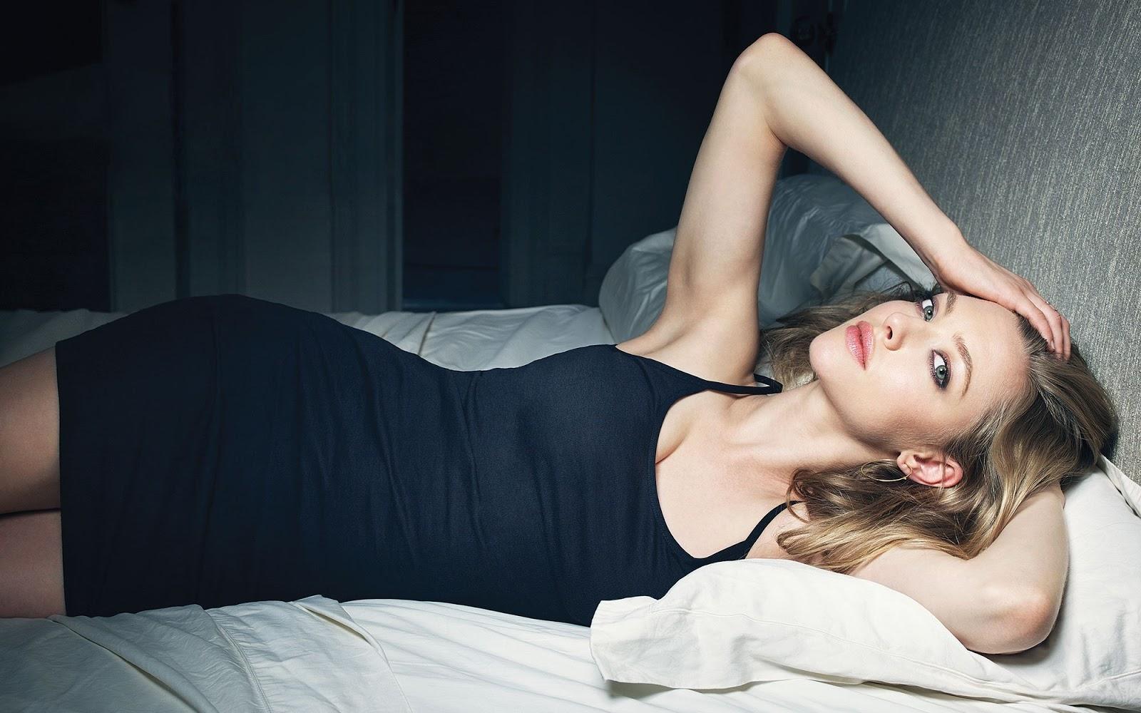 Amanda Seyfried 2000 x 1250
