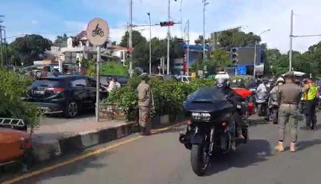 Ade Yasin Tanggapi Kontroversi Konvoi Moge Terabas Pos Ganjil Genap di Kota Bogor.lelemuku.com.jpg