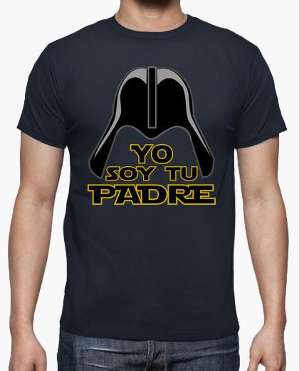 https://www.latostadora.com/web/cooltee_yo_soy_tu_padre__solo_disponible_en_latostadora/726562