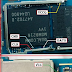 samsung A300H Dead Boot Repair Emmc Dump File Download