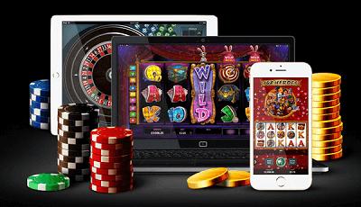 Online Mobile Casinos Australia