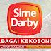 Sime Darby Buka Pengambilan Pelbagai Kekosongan Jawatan Terkini ~ Mohon Sekarang!