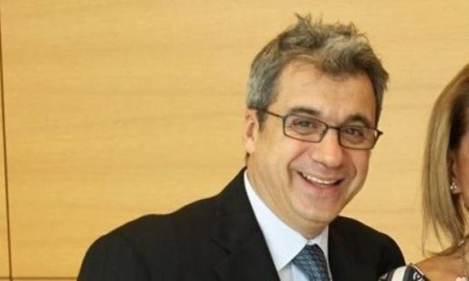 Ο Χρήστος Παναγιωτόπουλος ακούγεται για το OPEN