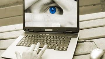 Por que o monitoramento de conteúdo e a  censura da internet