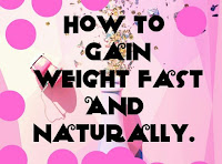 """Weight gain for women""""/>"""