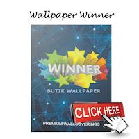http://www.butikwallpaper.com/2016/02/wallpaper-winner.html