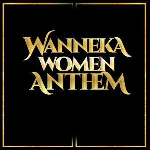 Download: Teni – Wanneka Women Anthem