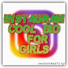 Instagram Cool Bio for Girls