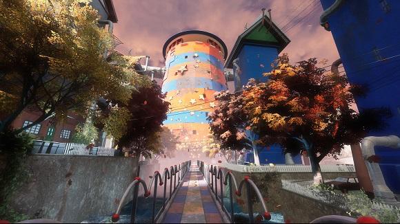 zed-pc-screenshot-www.deca-games.com-4