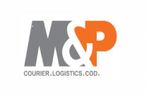 M&P Express Logistics Internship May 2021
