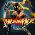 Shadow Blade: Reload v1.0 APK + OBB Full