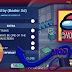 Among Us v2020.9.9 - Mod Menu APK Download (100% Working)