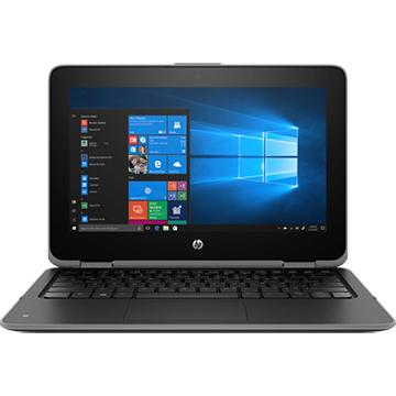 HP ProBook x360 11 G4 EE Drivers