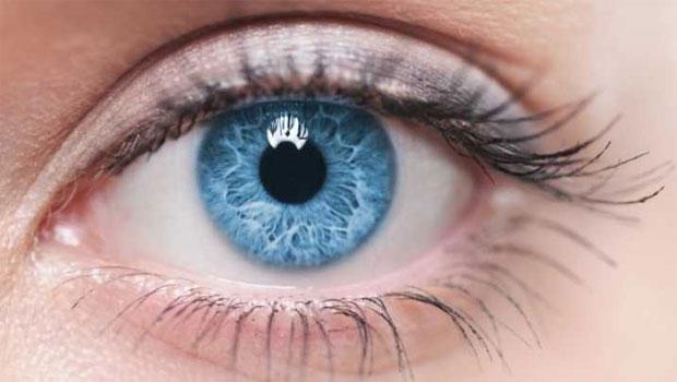 Tutorial Sehat Mengatasi Mata Berair Secara Alami