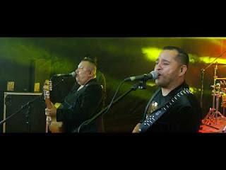 LETRA El Principe Los Nuevos Rebeldes ft Grupo Reveldia