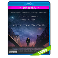 Out of Blue (2018) BDRip 1080p Latino