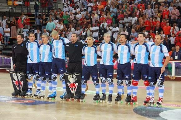 8d50d60121 O Milhafre - Notícias   Portuguese News   Sports  Mundial Hóquei em ...