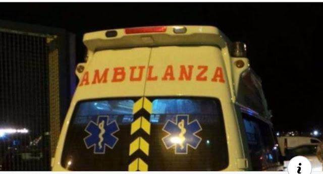 فينيسيا، نقل تونسي الى العناية المركزة جراء الاعتداء عليه من 3 إيطاليين في بلدة جيزولو