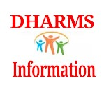 dharms