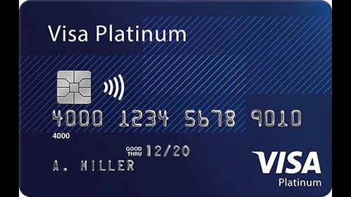 2017년 비자 플래티늄 카드 서비스 - 국내 호텔 발렛파킹 (Visa Platinum)